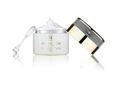 DiMYOOR Skin Care